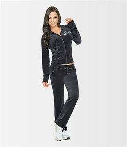 Picture of Activewear1