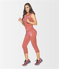 Picture of Activewear2