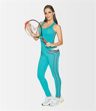 Picture of Activewear4