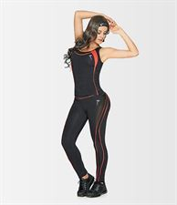 Picture of Activewear7