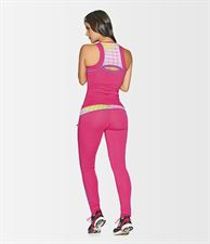 Picture of Activewear8