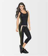 Picture of Activewear9