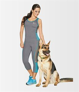 Picture of Activewear10