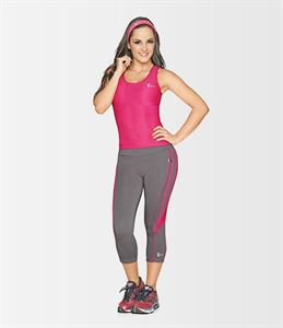 Picture of Activewear11