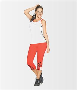 Picture of Activewear12