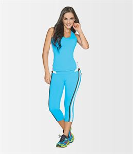 Picture of Activewear13