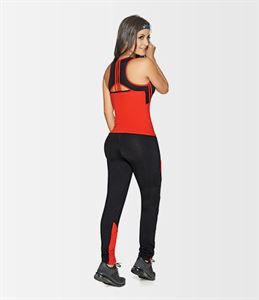 Picture of Activewear14