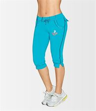 Picture of Activewear16
