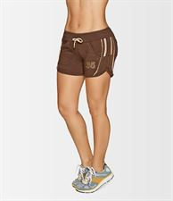 Picture of Activewear17