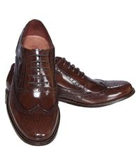 Picture of Men Shoes1