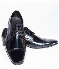 Picture of Men Shoes2
