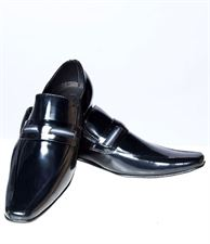 Picture of Men Shoes10