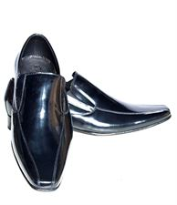 Picture of Men Shoes11