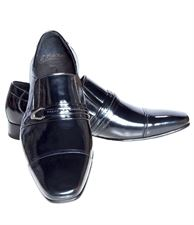 Picture of Men Shoes12