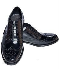 Picture of Men Shoes13