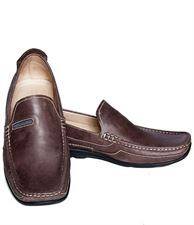 Picture of Men Shoes15