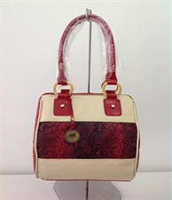 Picture of Leather Bag2