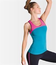 Picture of ACTIVE WEAR CORAL
