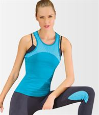 Picture of ACTIVE WEAR