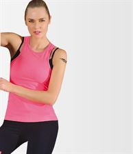 Picture of ACTIVE WEAR PINK