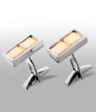 Picture of cufflinks 4