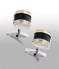 Picture of cufflinks 6