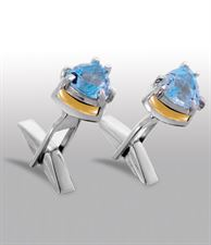 Picture of cufflinks 7
