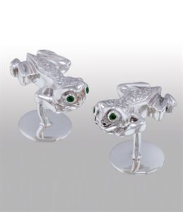 Picture of cufflinks 8